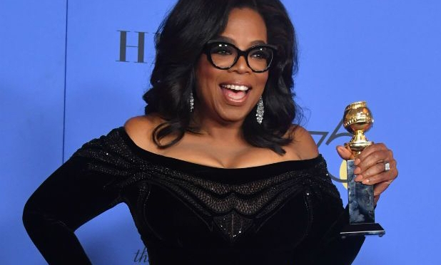 20 Powerful Oprah Winfrey Quotes That Will Help You Grow
